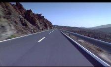 Ve Španělsku snížili rychlostní limit