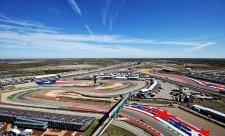 Formule 1 v USA získává na popularitě