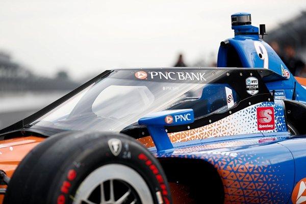 IndyCar zveřejnila, kdy budou v roce 2020 startovat závody