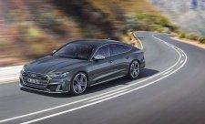 Audi S6 a S7 kráčejí dvěma cestami