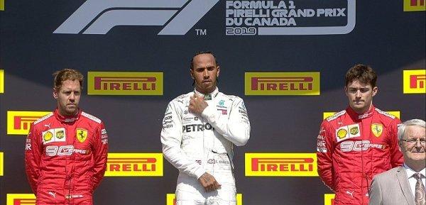 Naštvaný Vettel si okamžitě zadělal na další průšvih