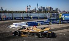 Vergneho čeká den povinné práce pro FIA