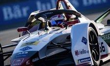 V testech bylo díky Müllerovi nejrychlejší Audi
