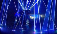 Ford naznačil, jak bude vypadat nová Puma