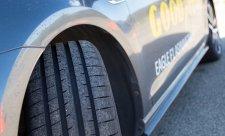 Univerzální pneumatiky Goodyear Eagle F1 Asymmetric 5