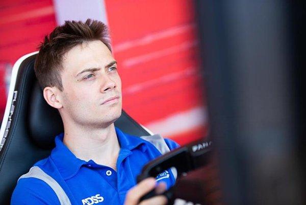 Formule E láká také Delétraze