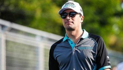 Piquetovi chtějí dostat formuli E do Ria