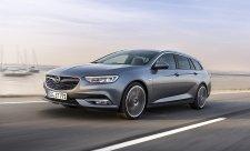 Opel bude v České republice zastupovat Emil Frey