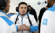FIA angažovala jako experta na bezpečnost Malyona