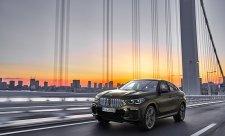 BMW ukáže svoji představu radosti z jízdy