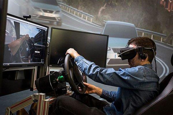 Digitální svět si žádá nové profese