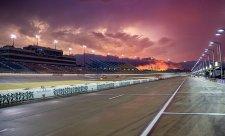 IndyCar se v příští sezoně vrátí na ovál v Iowě
