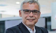 Generálním ředitelem Hyundai Motor Czech bude Saitz