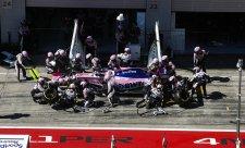 Drahé, zbytečné, nebezpečné a proti trendu F1