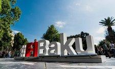 Baku vyplatí Williamsu odškodné