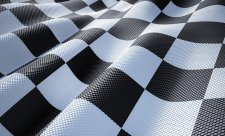 Odstartoval jubilejní 70. ročník MS F1