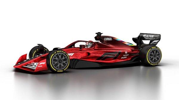 Nové vozy budou pomalejší o 3.5 sekundy