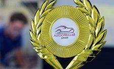 Autoopravář Junior 2019 s podporou Porsche ČR