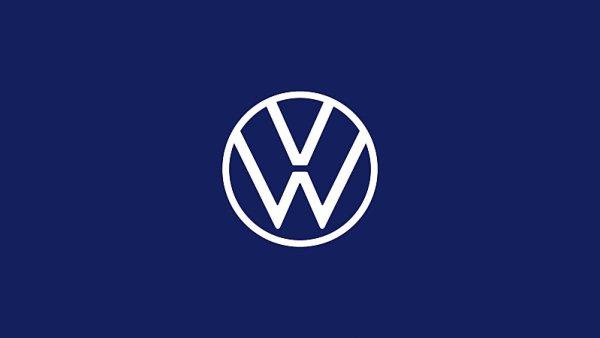 Volkswagen odhalil nové logo