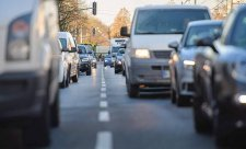 Nizozemci pokračují v tažení proti starým dieselům