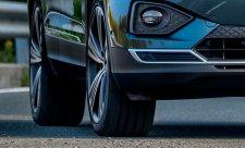 AutoZOOM - temperamentní velké SUV