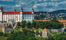 Na Slovensku podraží pokuty