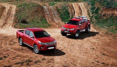 Nejhodnotnější automobilovou značkou je zase Toyota