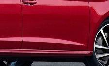 AutoZOOM - univerzální vůz se sportovní duší