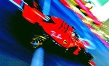 Ferrari uspíšilo vylepšení svého motoru