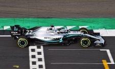 Mercedes podepsal smlouvu s AMD