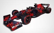 Red Bull možná skončí po roce 2020