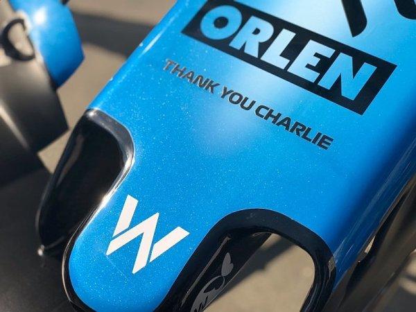 Jméno Williams se možná vytratí z F1