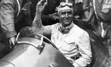 Padesátníci už dnes v F1 nevyhrávají