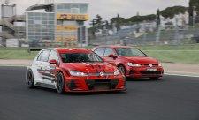 Příští generace Golfa GTI může být silnější než R