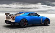 Příští generace sportovních Nissanů je na cestě