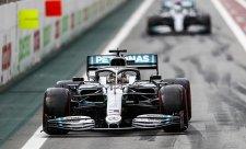 Hamiltonovi chyběl potřebný výkon
