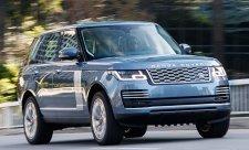 Jaguar Land Rover žádá o investici