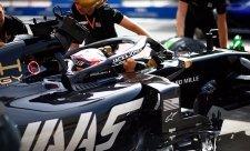 Aldo Costa zamířil k Dallarě