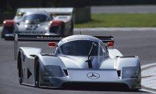 Jméno Schumacher se stalo výnosným obchodním artiklem