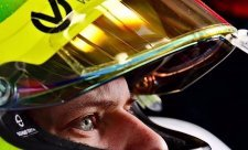 Schumacher je oficiálně juniorem Ferrari