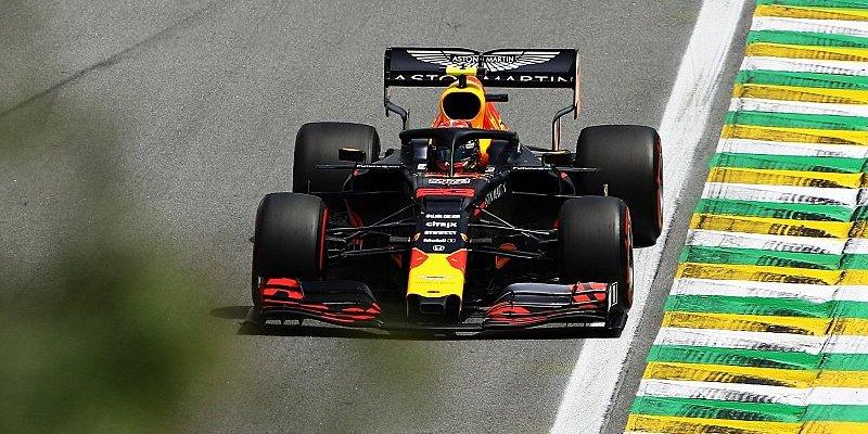 Průšvih Ferrari, špatná volba Hamiltona, triumf Verstappena