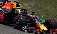 Verstappen nemůže Vettelovi přijít na jméno