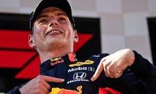 Red Bull a Toro Rosso pokračují s Hondou