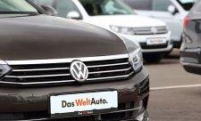 Síť DasWeltAuto loni prodala 17 531 aut