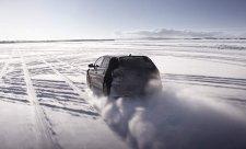 Poodhalený Hyundai i20 N