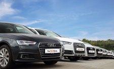 Das WeltAuto nyní prodává po síti