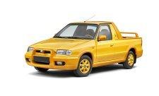 Fajnové auto z pohodových devadesátek