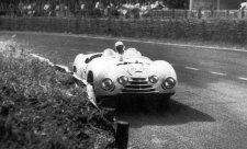 Jak Škoda Sport dobývala Le Mans