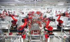 Tesla už konečně vlastní potřebnou bumážku