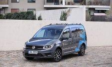 Volkswagen odstraňuje bariéry